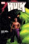 Hulk (1999) #53