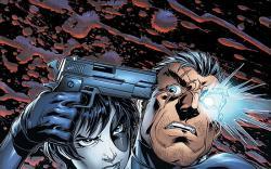Cable & Deadpool (2004) #29
