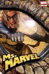 Ms. Marvel (2006) #23