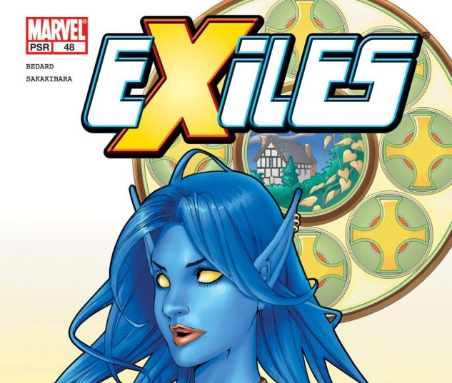EXILES_2001_48
