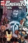Punisher: War Zone (2012) #2