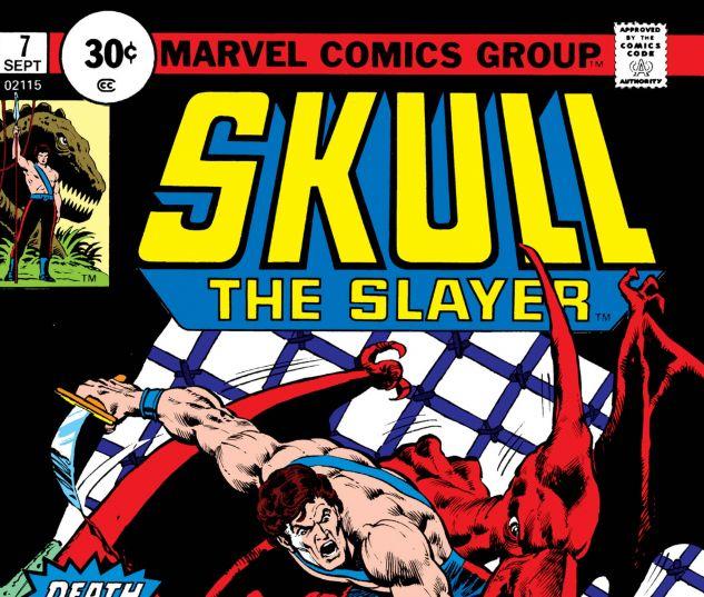 SKULL_THE_SLAYER_1975_7