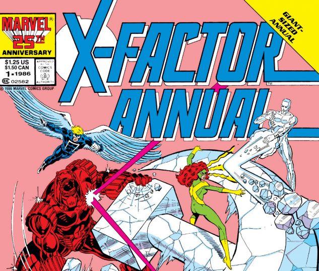 X_Factor_Annual_1
