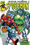 Peter Parker: Spider-Man #15
