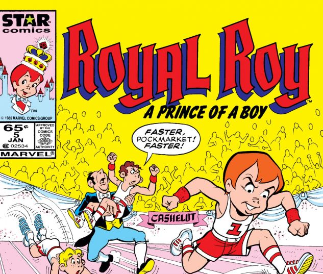 Royal_Roy_1985_5