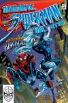 SPIDER_MAN_UNLIMITED_11_jpg