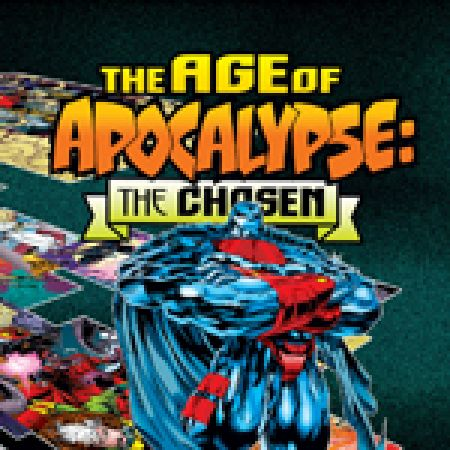 AGE OF APOCALYPSE: THE CHOSEN 1 (1995)