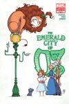 THE EMERALD CITY OF OZ 2 (WITH DIGITAL CODE)