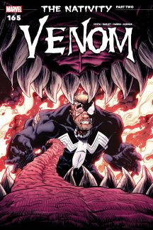 Venom #165