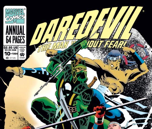 Daredevil_Annual_1967_10