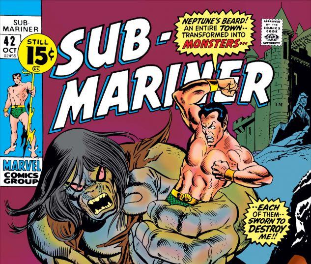 Sub_Mariner_1968_42