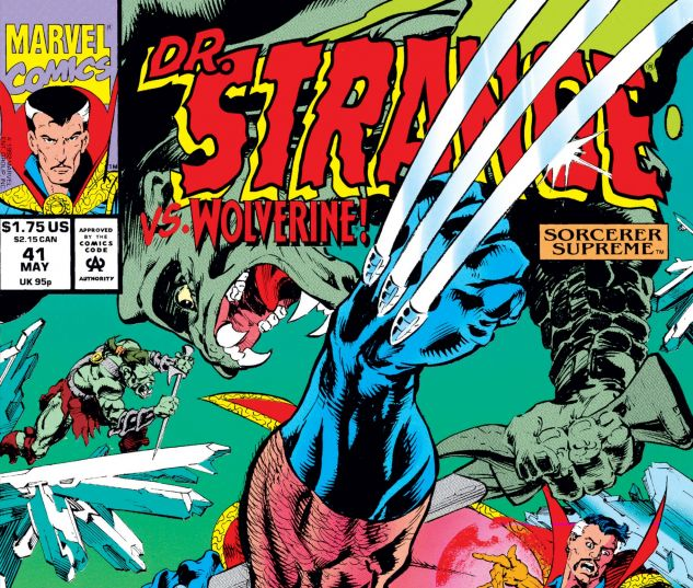 Doctor_Strange_Sorcerer_Supreme_1988_41