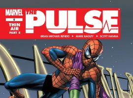 The_Pulse_2004_5
