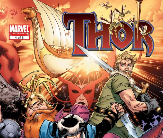 Thor_Tales_of_Asgard_2009_4