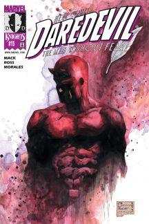 Daredevil (1998) #15