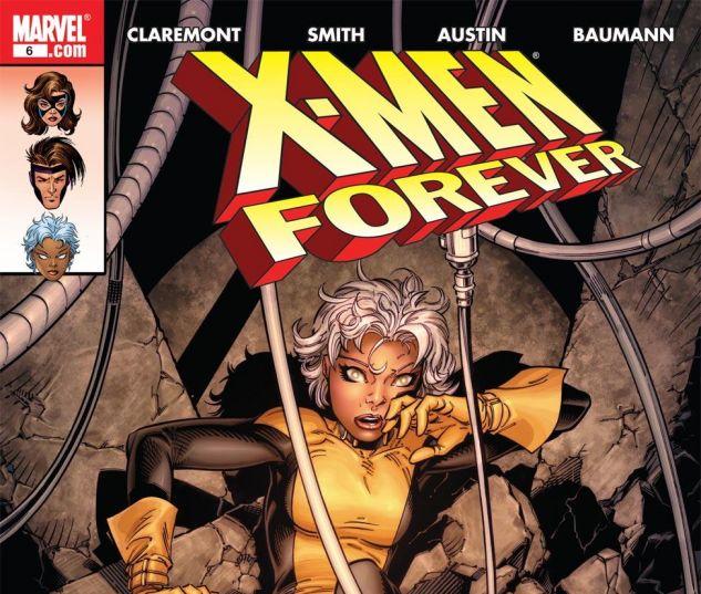 X_MEN_FOREVER_2009_6
