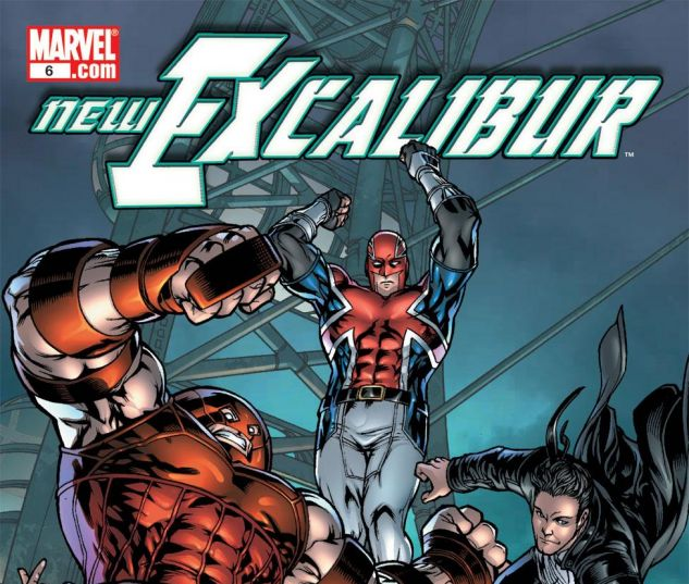 NEW_EXCALIBUR_2006_6