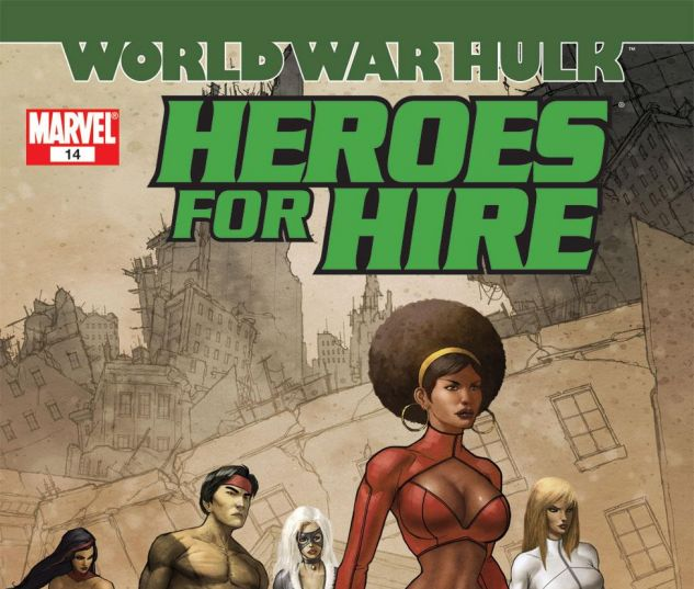 HEROES_FOR_HIRE_2006_14