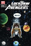 LOCKJAW_AND_THE_PET_AVENGERS_2009_4