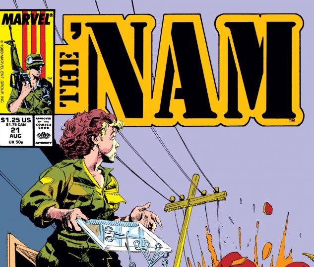 The_Nam_1986_21
