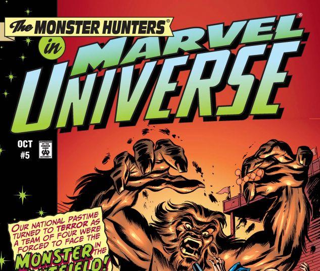 Marvel_Universe_5_jpg