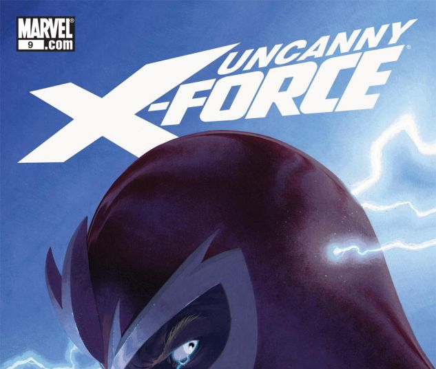 UNCANNY_X_FORCE_2010_9