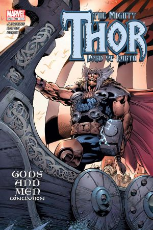 Thor #79