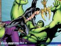 Marvel Adventures Hulk (2007) #6 Wallpaper