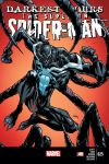 SUPERIOR SPIDER-MAN 25 (WITH DIGITAL CODE)