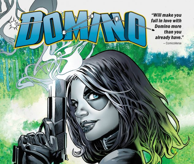 DOMINOV1TPB_cover