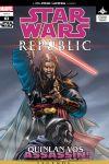 Star Wars: Republic (2002) #63