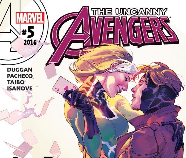 Uncanny_Avengers_2015_5