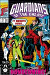 GUARDIANS_OF_THE_GALAXY_1990_17
