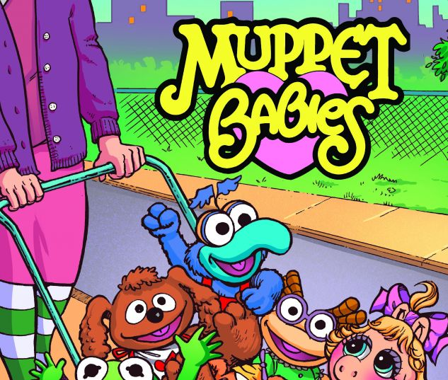 MUPPETBABOMNIHC_cover
