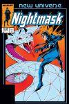 Nightmask_1986_10_jpg