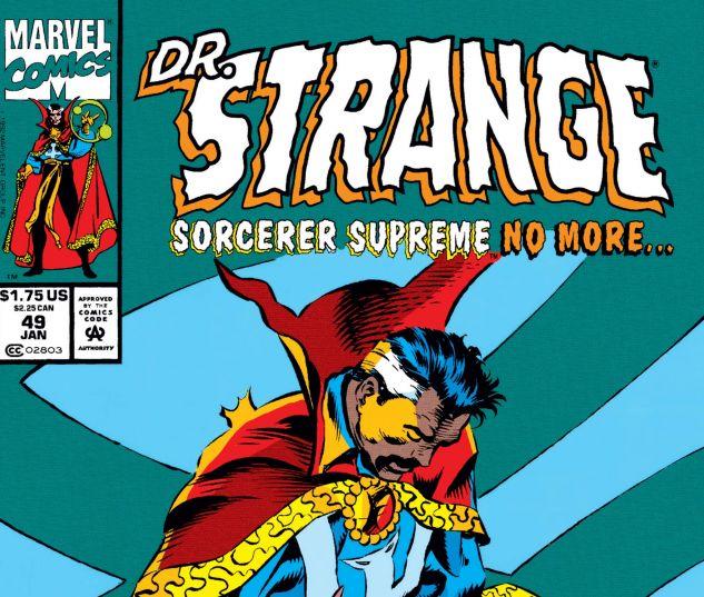 Doctor_Strange_Sorcerer_Supreme_1988_49