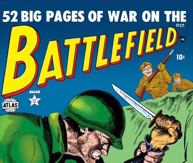 Battlefield_1952_4
