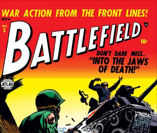 Battlefield_1952_5