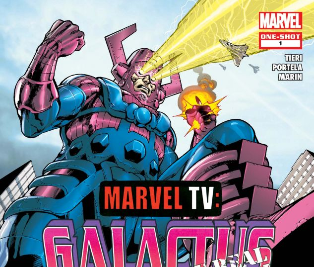 Marvel_TV_Galactus_The_Real_Story_2009_1