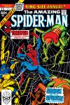 AMAZING_SPIDER_MAN_ANNUAL_11_jpg