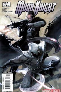 Moon Knight #27