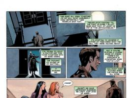 X-FACTOR #29, page 5