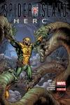 Herc (2011) #8