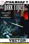 Star Wars: Dark Times (2006) #12
