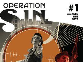 Operation_S_I_N_2015_1