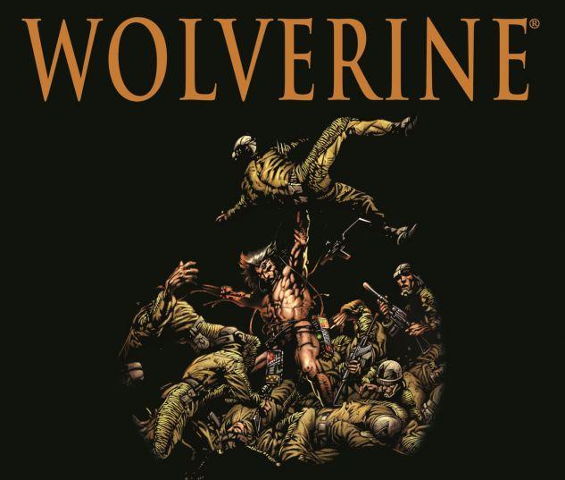 WOLVWX_MPHC_cover
