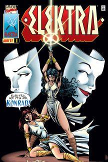 Elektra (1996) #8