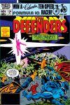 Defenders_1972_104