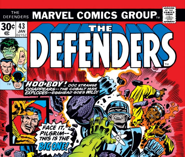 Defenders_1972_43