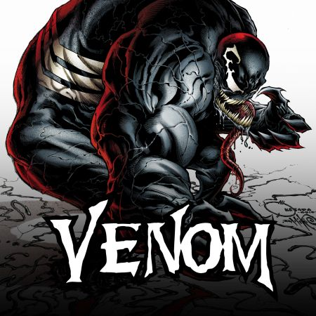 Venom (2011 - 2013)